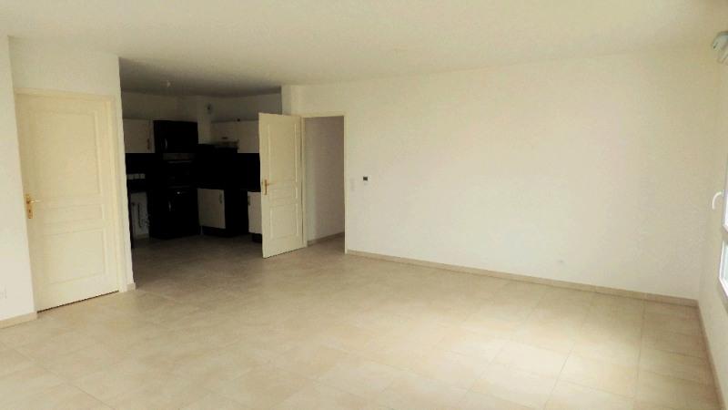 Rental apartment Gex 1498€ CC - Picture 9