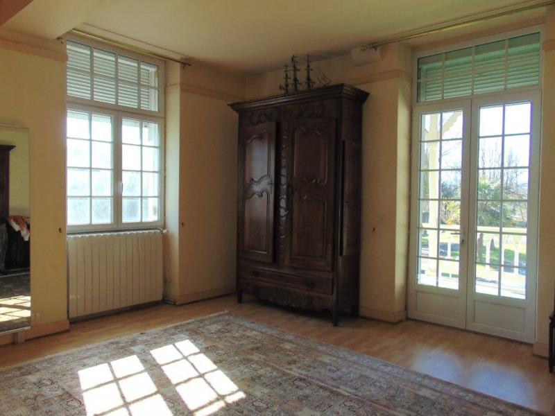 Deluxe sale house / villa Navarrenx 585000€ - Picture 27