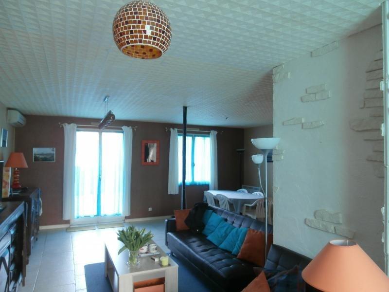 Vente maison / villa Labastide rouairoux 115000€ - Photo 5