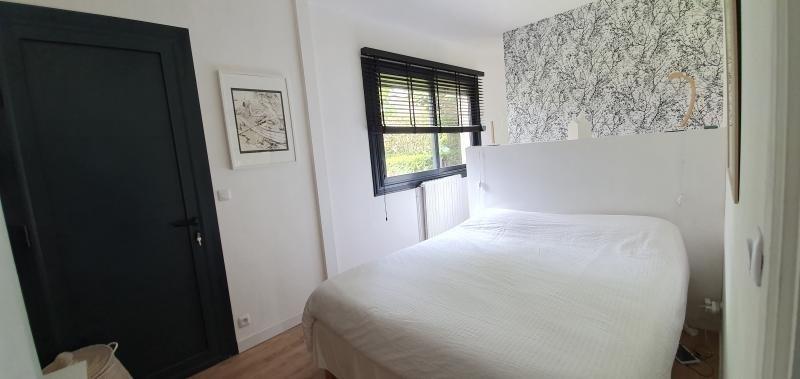 Vente de prestige maison / villa Caen 749000€ - Photo 7