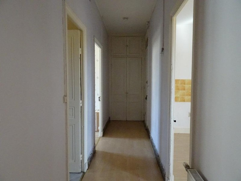 Location appartement Roanne 480€ CC - Photo 5