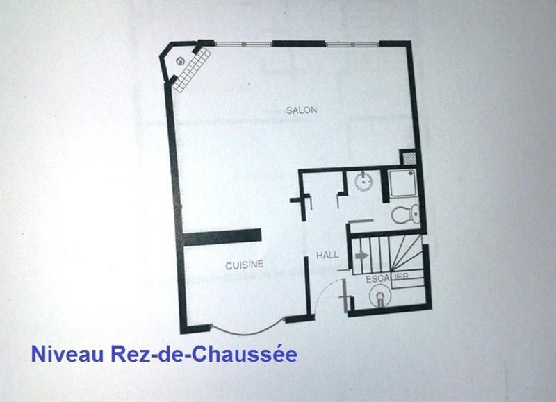 Vente maison / villa Ajaccio 670000€ - Photo 21