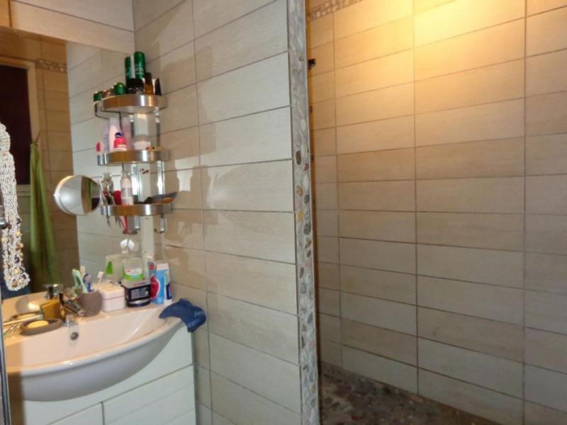 Sale house / villa Pont-l'évêque 262500€ - Picture 8