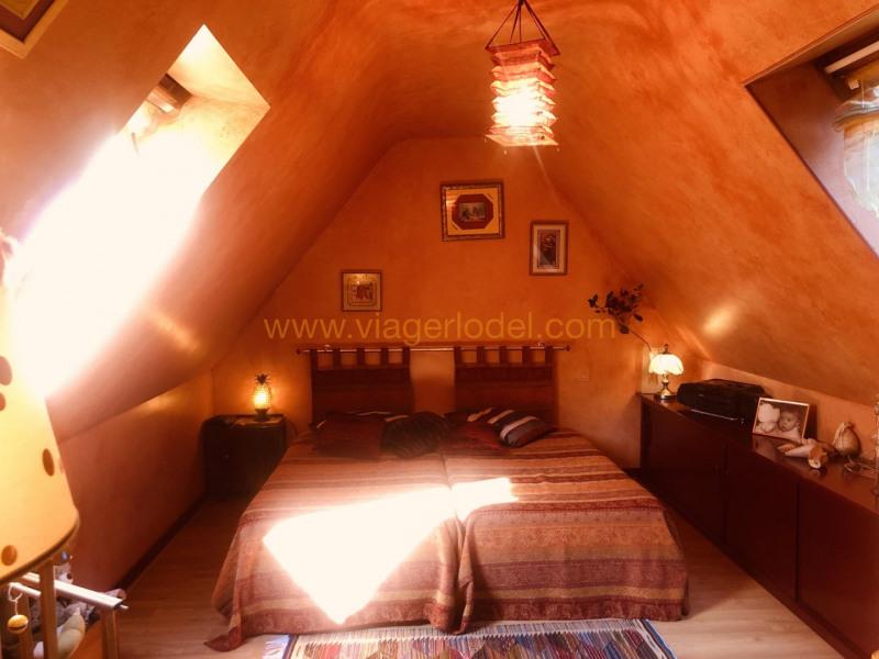 Vitalicio  casa La forêt-fouesnant 145000€ - Fotografía 20