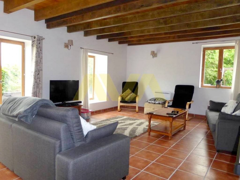 Deluxe sale house / villa Navarrenx 625 000€ - Picture 6