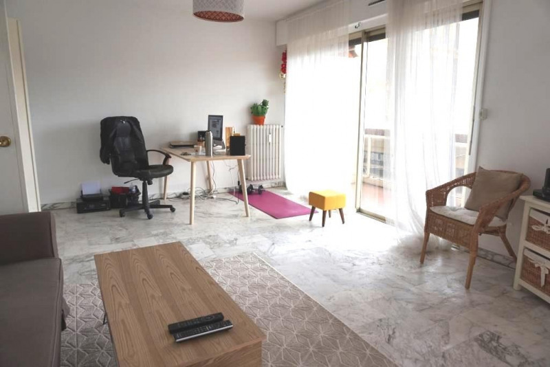 Vente appartement Hyeres 259 700€ - Photo 4