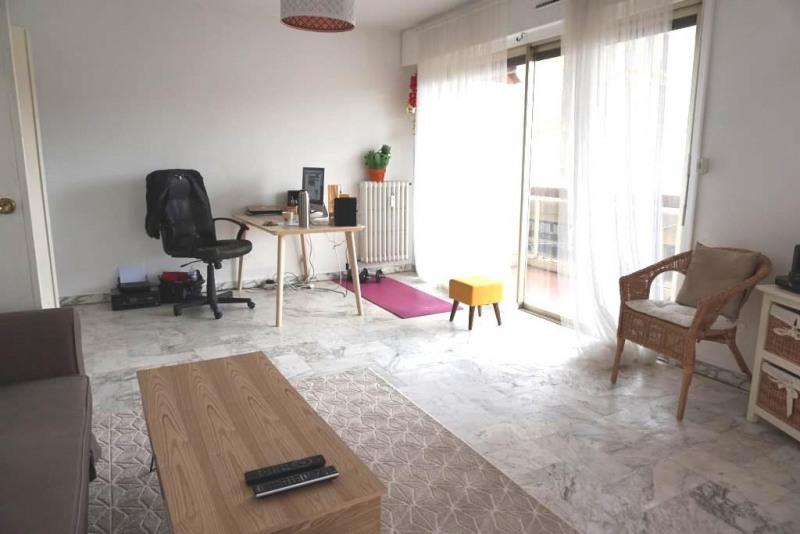 Vendita appartamento Hyeres 259700€ - Fotografia 1
