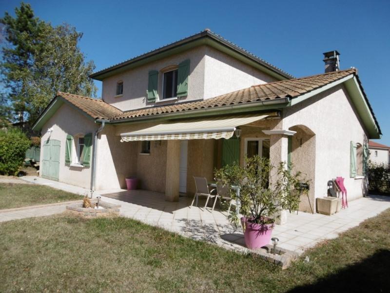 Maison 4 ch. 120 m²