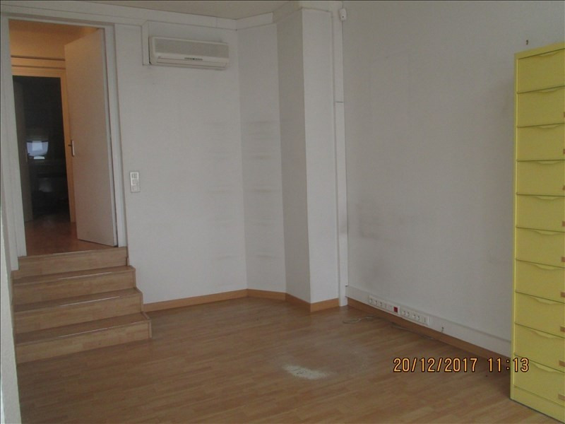 Rental empty room/storage Montauban 994€ HT/HC - Picture 3