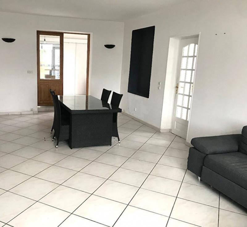 Sale house / villa Erquinghem lys 460000€ - Picture 6