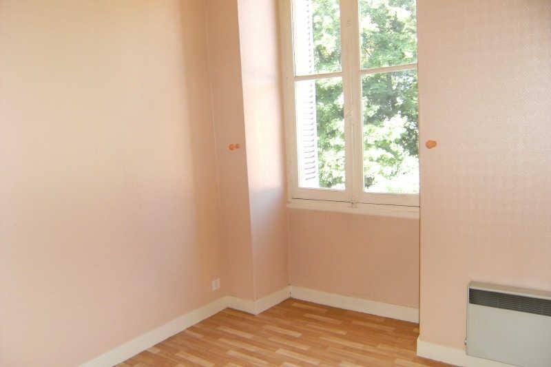 Location appartement Chatellerault 292€ CC - Photo 5