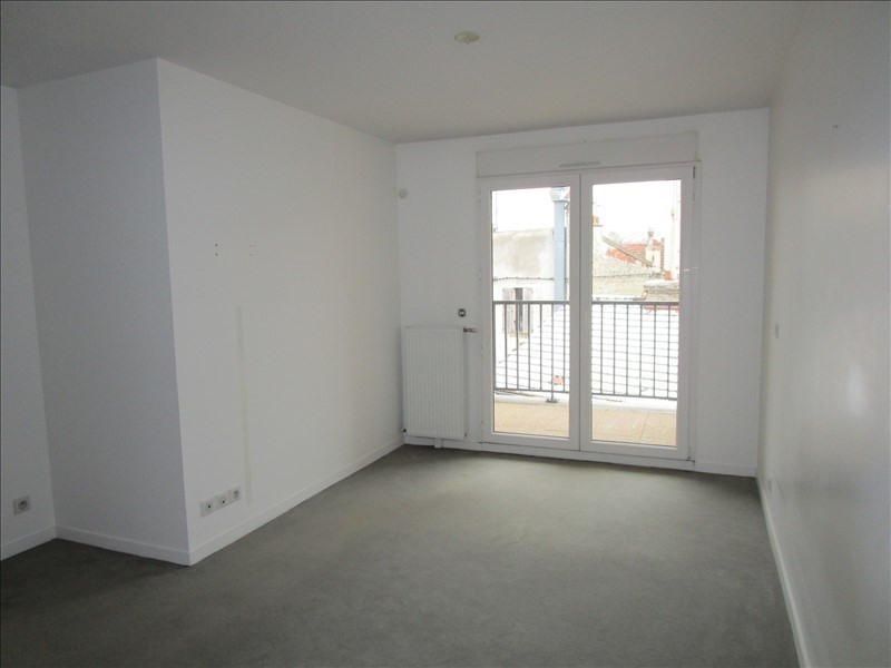 Sale apartment Le vesinet 655 000€ - Picture 9