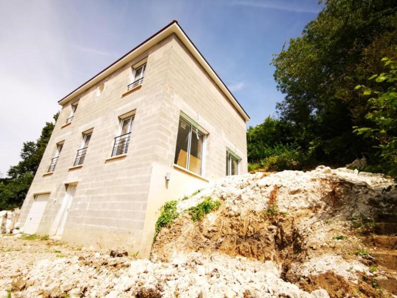 Alquiler  casa Marly le roi 3200€ CC - Fotografía 2