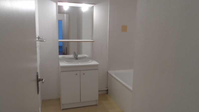 Location appartement Gujan 533€ CC - Photo 5