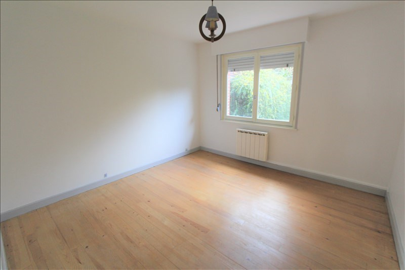 Sale house / villa Douai 162 000€ - Picture 4