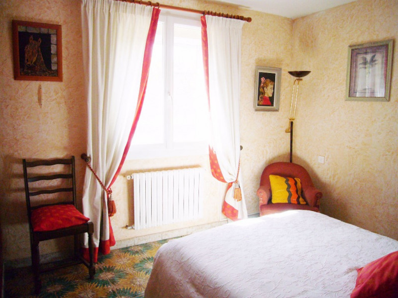 Deluxe sale house / villa La grande motte 1240000€ - Picture 8