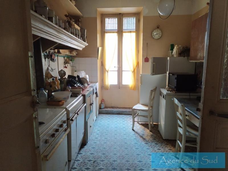 Vente maison / villa Tourves 118000€ - Photo 2