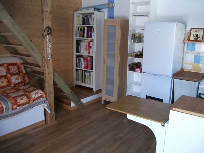Location maison / villa Lasserre de prouille 300€ CC - Photo 8