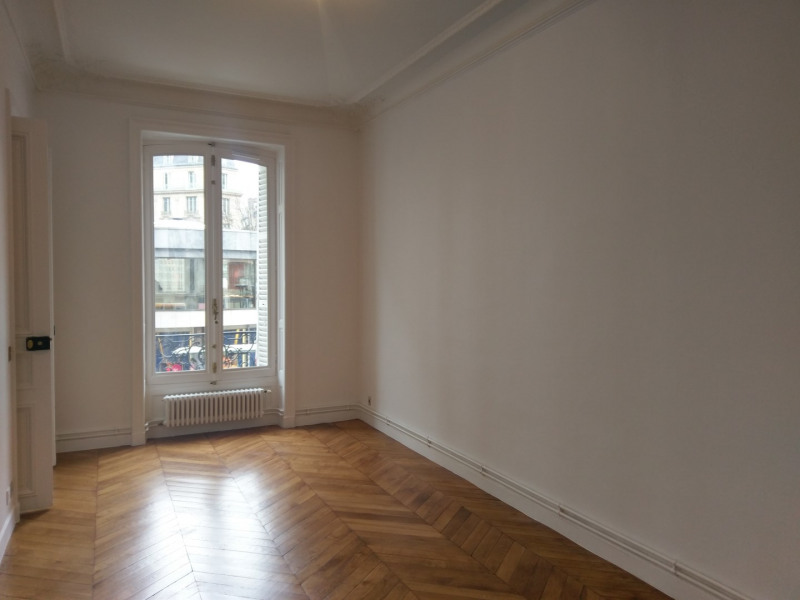 Rental apartment Paris 8ème 4 091,63€ CC - Picture 4