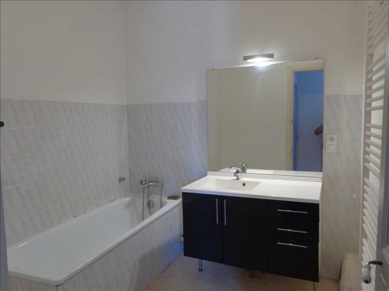 Rental house / villa St contest 890€ CC - Picture 4