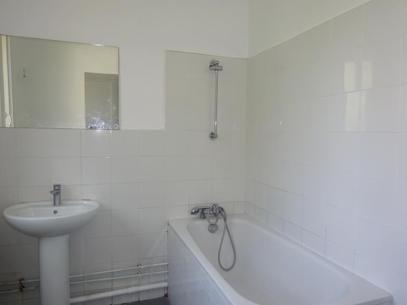 Rental apartment Le raincy 1650€ CC - Picture 6