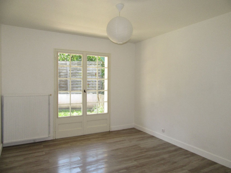 Sale house / villa Coulounieix chamiers 148 400€ - Picture 10