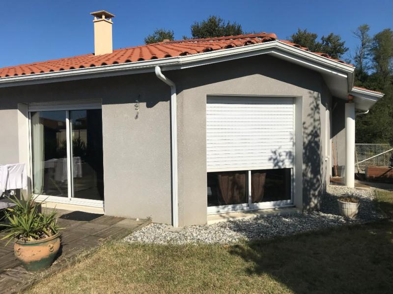 Vente maison / villa Saint vincent de tyrosse 270000€ - Photo 1
