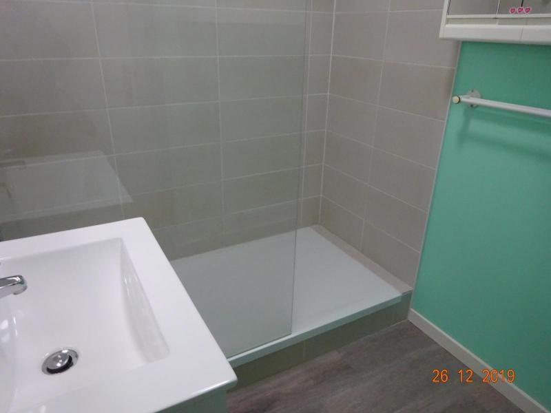 Rental apartment Vichy 440€ CC - Picture 5