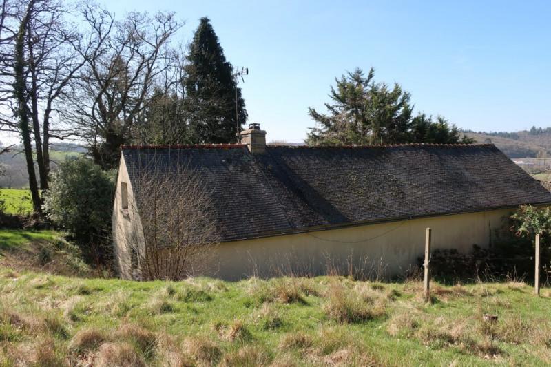 Sale house / villa Saint thurien 73950€ - Picture 8