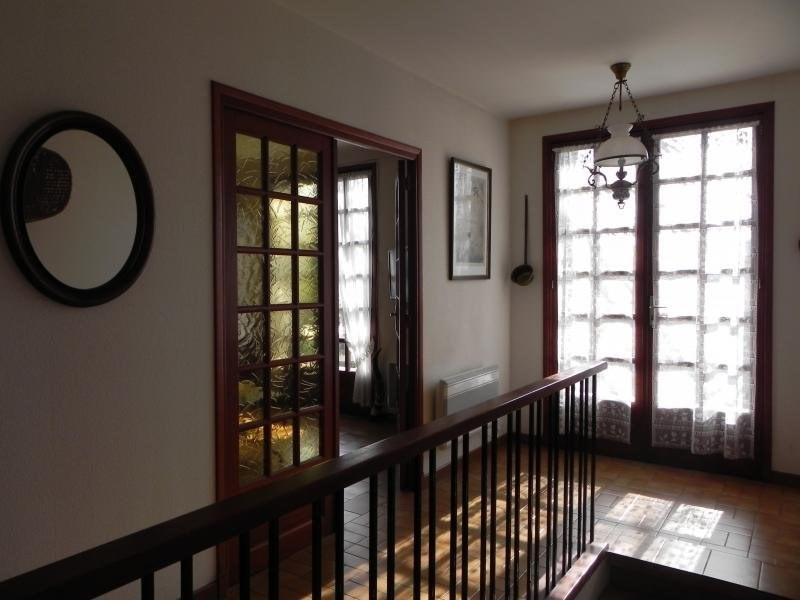 Sale house / villa Agen 183 000€ - Picture 6