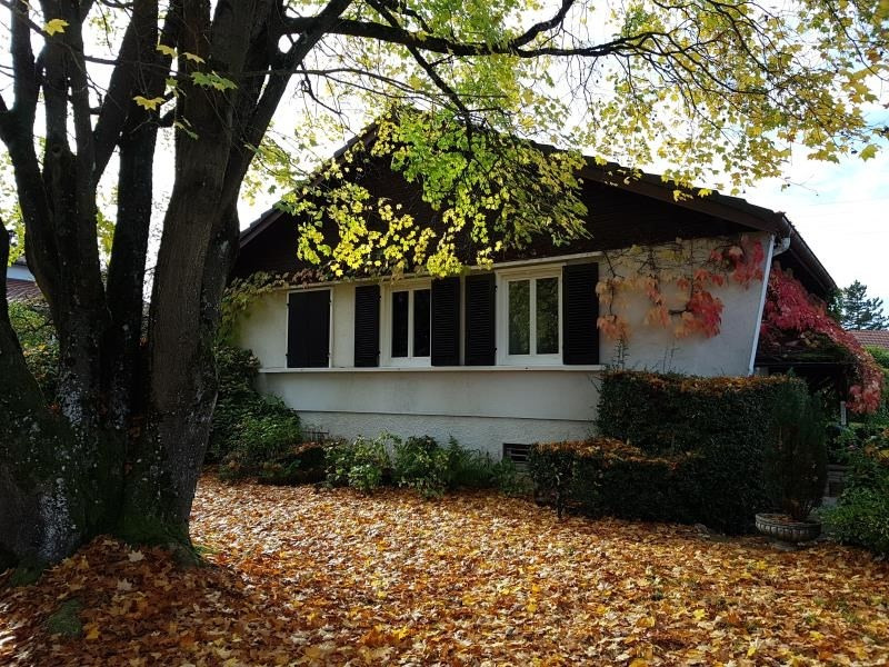 Vente maison / villa Montbeliard 135000€ - Photo 4