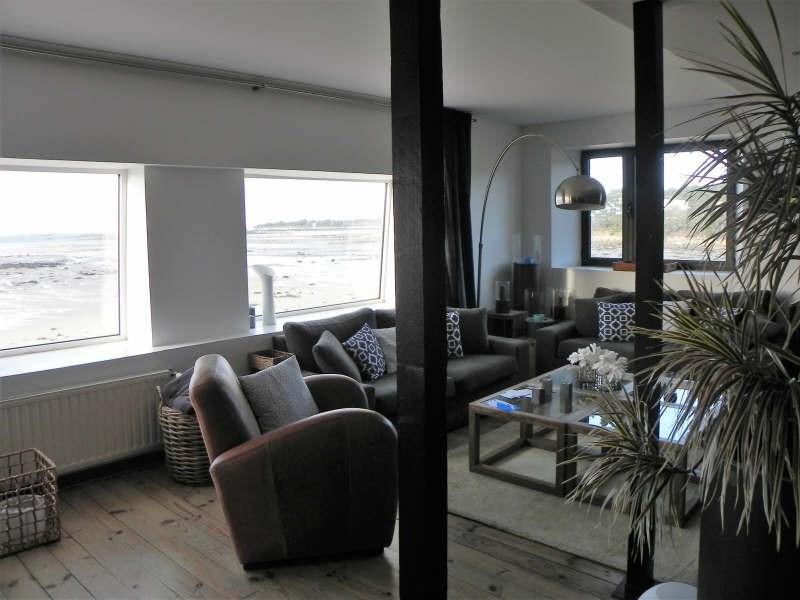 Deluxe sale house / villa Pleumeur bodou 927000€ - Picture 3