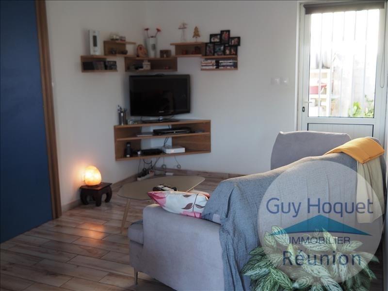 Vente maison / villa Mont vert 304500€ - Photo 4