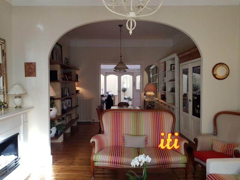 Deluxe sale house / villa Les sables d'olonne 980000€ - Picture 1