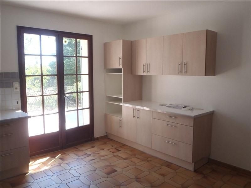 Location maison / villa Montelimar 1180€ CC - Photo 4