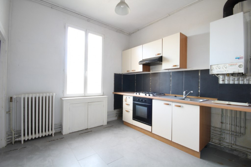 Vente appartement Saint germain en laye 655000€ - Photo 3