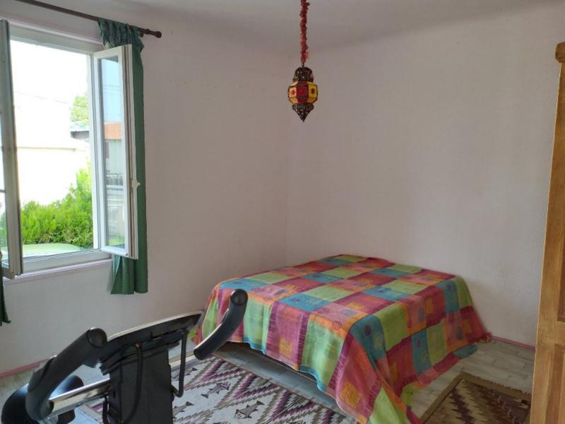 Vente maison / villa Capbreton 299000€ - Photo 4