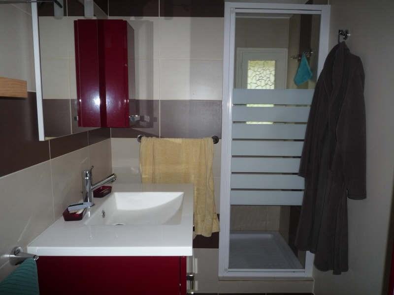 Vente maison / villa St maixent l ecole 182000€ - Photo 6