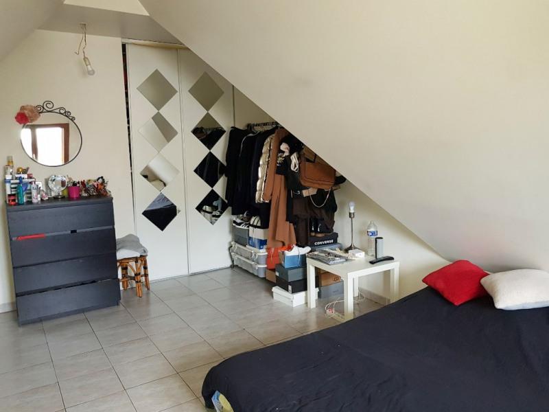 Vente maison / villa Sevran 375000€ - Photo 10
