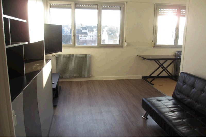 Rental apartment Annecy 538€ CC - Picture 3