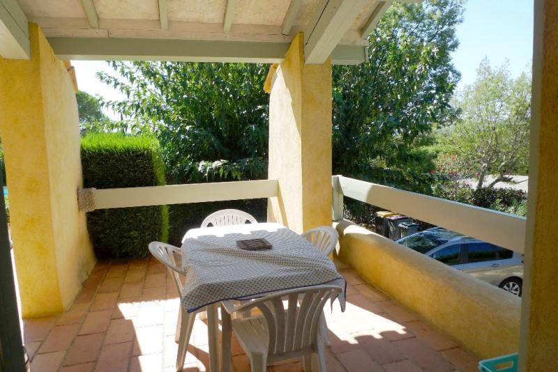 Vente de prestige maison / villa Grimaud 935000€ - Photo 6