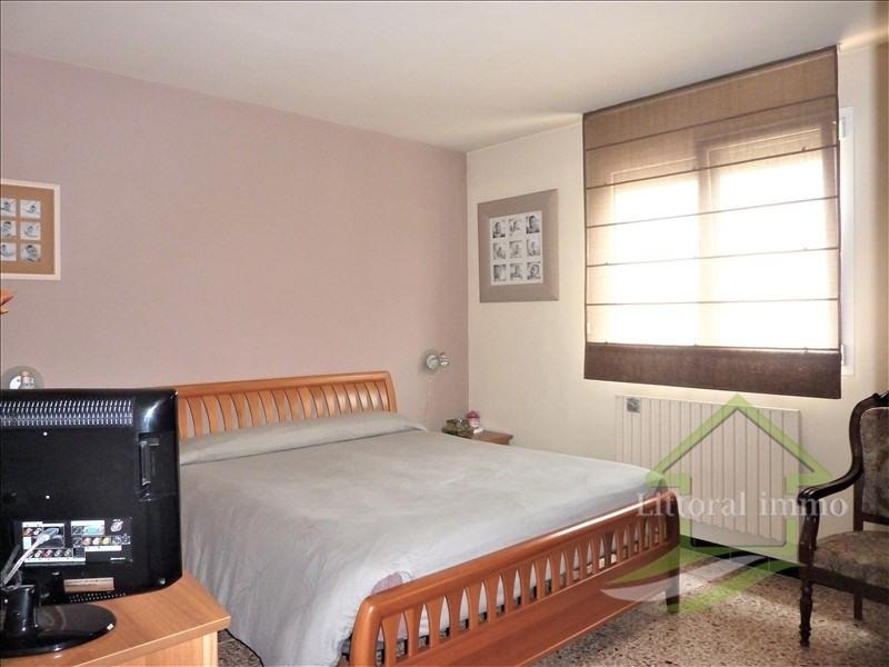 Vente appartement Sanary sur mer 289000€ - Photo 8