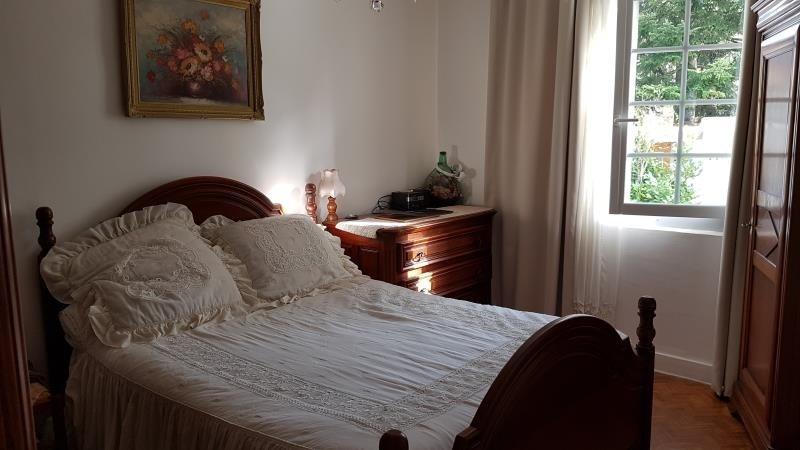 Vente maison / villa Bessancourt 490000€ - Photo 8