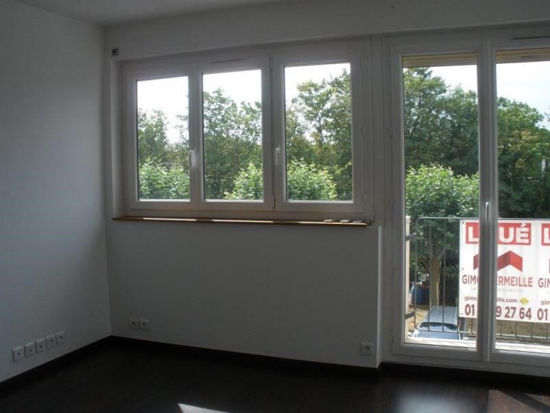 Sale apartment Conflans sainte honorine 179000€ - Picture 2