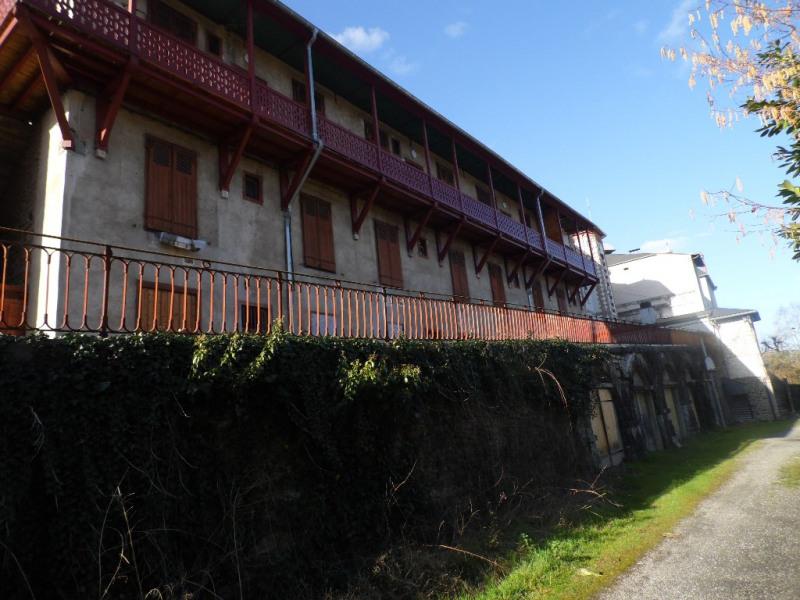 Sale building Oloron sainte marie 459400€ - Picture 1