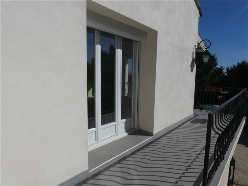 Location maison / villa Savasse 755€ CC - Photo 2