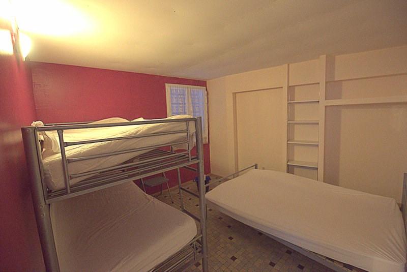 Vente appartement Saint hilaire de riez 85900€ - Photo 3