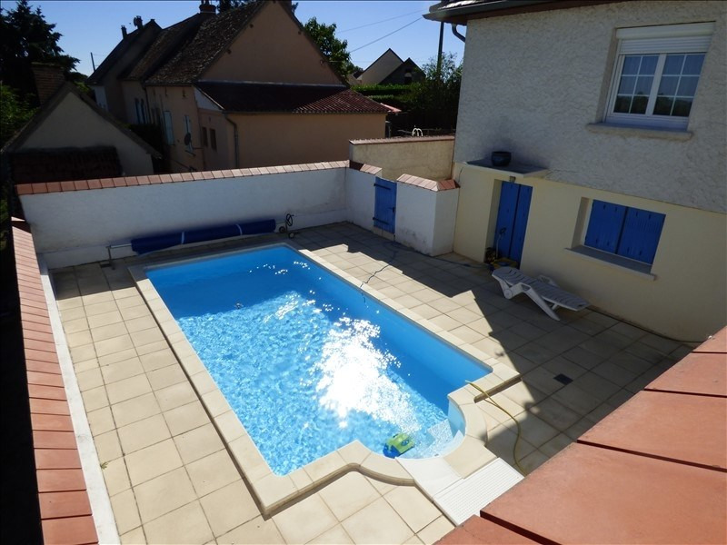 Vente maison / villa Gouise 210 000€ - Photo 5