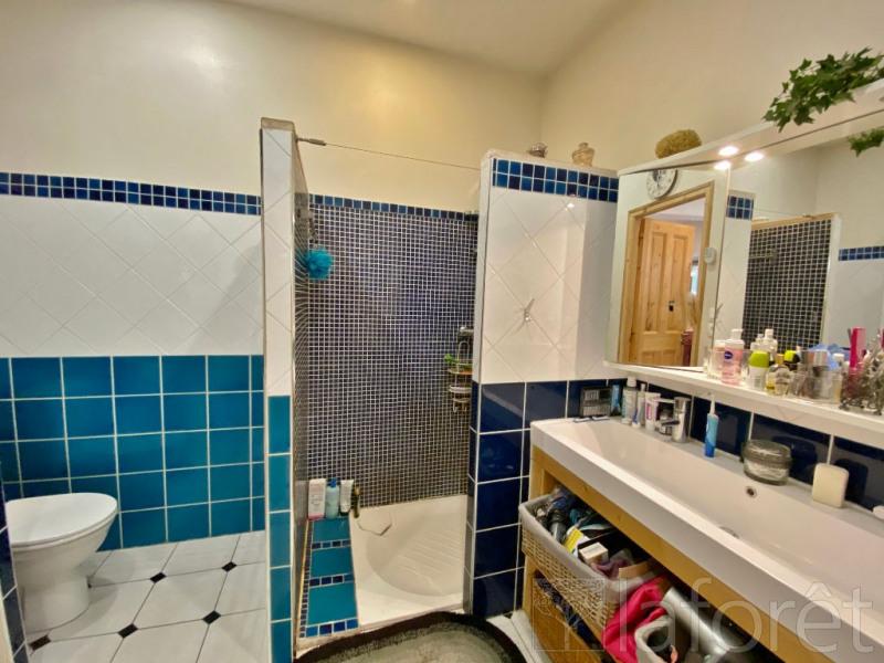 Sale apartment Bourgoin jallieu 145000€ - Picture 5