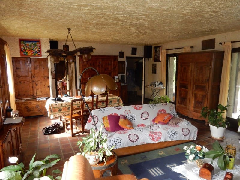Venta  casa Vienne 322000€ - Fotografía 7